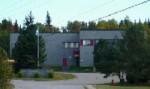 École primaire Saint-Coeur-de-Marie
