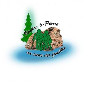 logo Politique Familiale