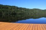 Domaine Lac Labbé Inc.
