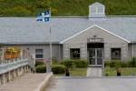 Mairie de la Municipalité de Rivière-à-Pierre
