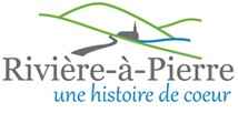 Municipalité Rivière à Pierre