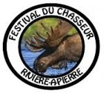 Festival du Chasseur de Rivière-à-Pierre